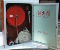 郑州消火栓箱65销售