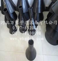 04s301-70钢制锥形排水漏斗价格/锥形钢制漏斗厂家批发