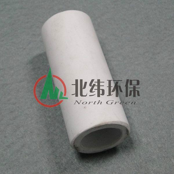 供应用于化工的耐酸瓷管批发