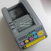 HONGJIN RT-7000胶带切割机批发