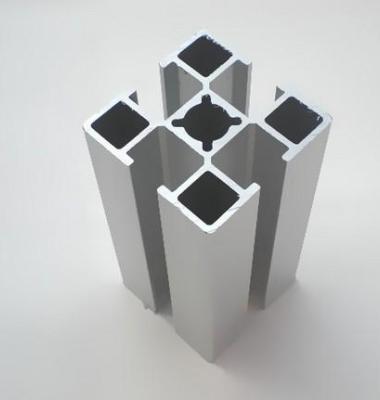 玻璃铝材图片/玻璃铝材样板图 (1)