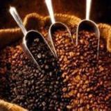 供应香港进口咖啡豆到上海