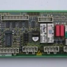 供应通讯板GAA26800AL2奥的斯专用