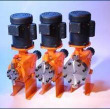 供应普罗名特液压泵,普罗名特泵价格批发