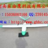 供应输电线路与输油管道无人机代理商