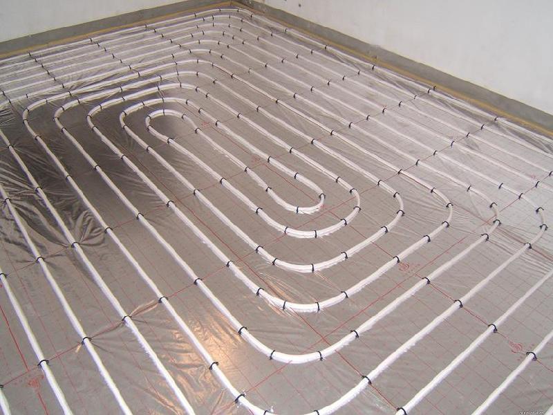 嘉益鑫建筑安装公司哪家好_专业的水电暖工程笿