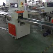 浙江铝材包装机,不锈钢管包装机图片