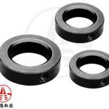 温州挡圈供应厂家海安直销挡圈 品质保证