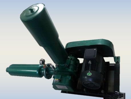 【推荐】诺恩机械优质的曝气增氧机曝气增氧机