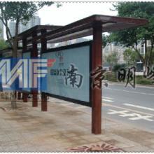 南京哪里的天线罩是好用的,天线罩动态天线罩阒