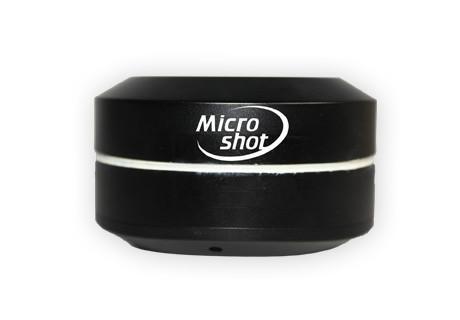 供应三亚显微镜摄像头MC56