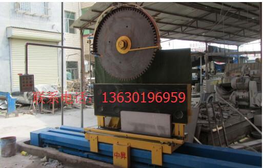 供应内蒙古花岗石薄板机械,外墙保温板加工设备,广东石材机械