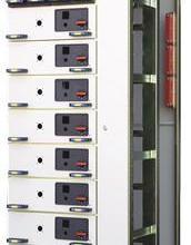 划算的MNS柜体:如何买好用的MMNS配电柜澋