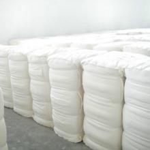 供应用于服装,家纺|漂白,染色,|印花,口袋布的涤棉府绸45*45133*7263T/C80/20图片