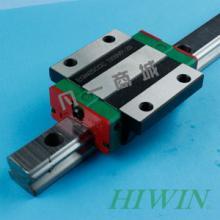 上银静音式重负荷型滚珠导轨滑块QEH15CA2R1000Z0C批发
