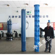 供应铸铁材质深井潜水泵,铸铁材质深井潜水泵生产厂家,深井潜水泵价格图片