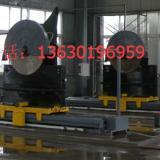 供应石材复合板,石材复合板加工设备