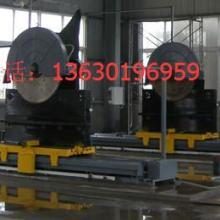 供应花岗石复合保温板机械,山东花岗石复合保温板一体装饰板设备批发