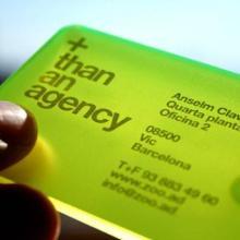 西安PVC卡制作|西安PVC卡印刷|西安PVC卡厂