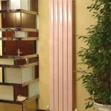 供应用于供暖、散热器|散热、暖气片的上海散热器安装努奥罗散热器采暖器