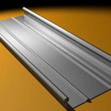 新疆铝镁锰板品牌推荐昌吉0.9mm铝镁锰板
