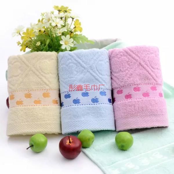 供应纯棉毛巾出口印度尼西亚厂家电话/纯棉毛巾出口印度尼西亚哪里有批发
