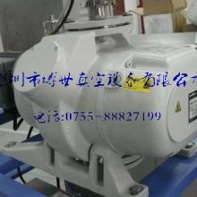 供应莱宝罗茨泵WSU251维修|莱宝真空泵|密封套件|空气过滤器