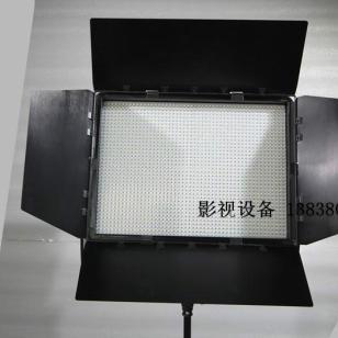 本源GX-1800PB演播室平板柔光灯图片