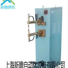 供应脚踏焊机,上海脚踏焊机厂家,上海脚踏焊机厂家价格