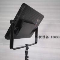 供应影视led灯平板led摄影摄像灯演播室专业灯光生产厂家本源影视led灯具