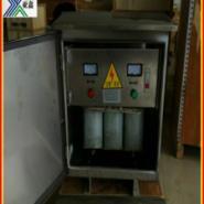 YXSG三相户外配电专用隔离变压器图片