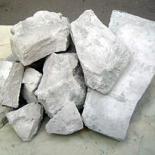 供应优质硅钡钙批发