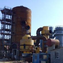 供应化肥厂脱硫设备-双氧水脱硫批发