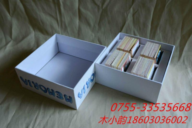 供应用于包装|精装盒|茶叶包装的深圳哪里做精装盒惠?深圳哪里可以定做高档包装盒?哪里工厂印刷月饼包装?