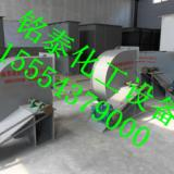 供应滨州聚丙烯电解槽生产厂家,滨州聚丙烯电解槽生产厂家联系电话