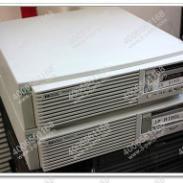 HP工作站B180L图片