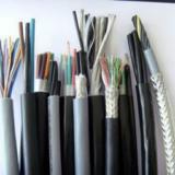 高柔性拖链电缆 高柔性拖链电缆TRVV3*1.5 3芯高柔性拖链电缆