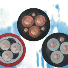 供应焊机电缆/电焊机电缆电线/分支电缆批发