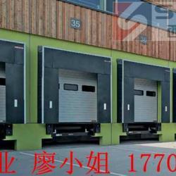 供应上海装卸貨平台