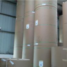 供应用于印刷用纸|纸盒的玖龙牛卡纸440克