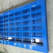 供应深圳LED显示屏防水箱体厂家