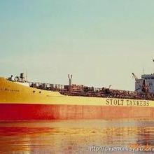 供应用于国内海运的济南到海口海运集装箱海陆联运图片