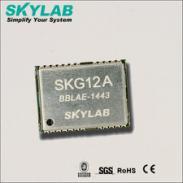 SKG12A图片