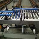 供应河北蓄电池自动翻面机生产厂家,蓄电池翻面机,印刷机哪里有卖的