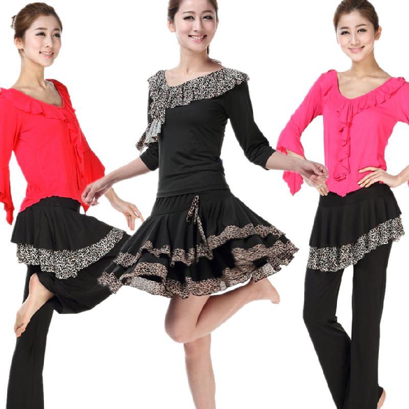 深圳服装定制——便利的服装定制就服装定制澨