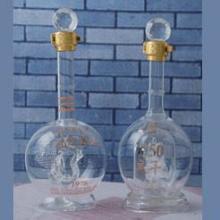 供应工艺玻璃酒瓶厂家,河北玻璃工艺品价格,河北工艺玻璃酒瓶制作批发