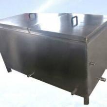 供应诸城方形蒸煮设备直销蒸煮设备
