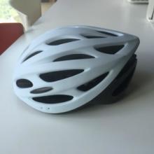 供应自行车山地车川藏线轮滑骑行头盔图片