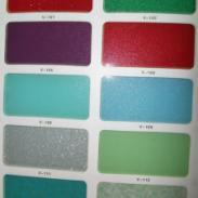 供应用于包装的瓷砖样板精装展示盒 陶瓷样品盒