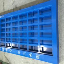 供应led防水箱体